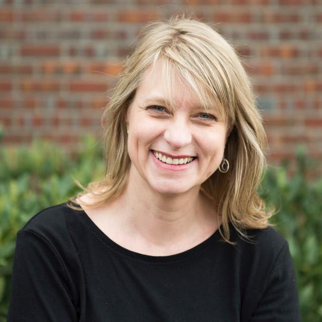 Ann-Sanderson