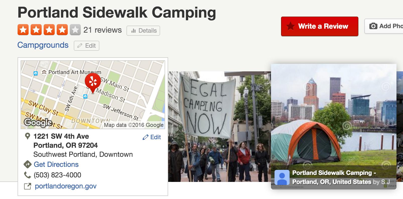 portland-sidewalk-camping2