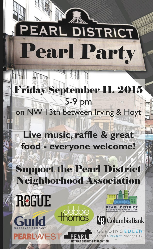 pearl block party 15