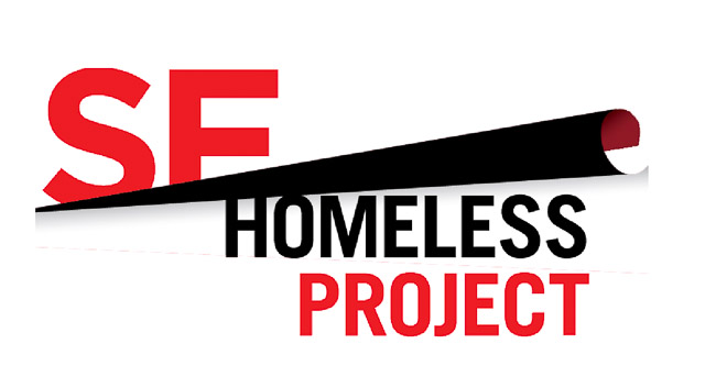 sfhomelessproject